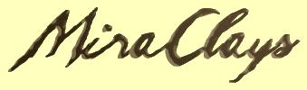 MiraClay